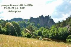 AG-2021-008