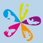 logo_RVB-biolovision-bleu